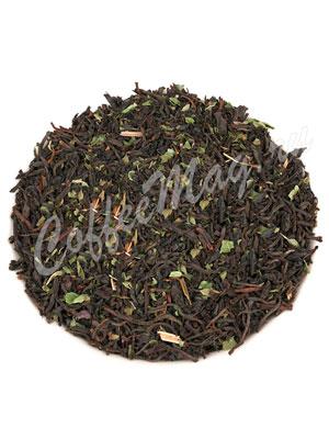 Мятный чай (Ароматизированный)