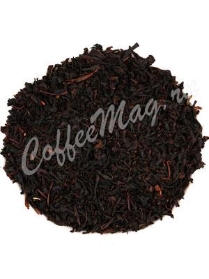 Черный чай Эрл Грей классик