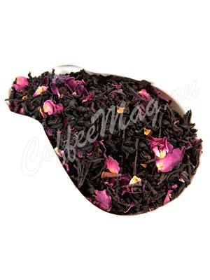 Красный чай Мэй Гуй Хун Ча