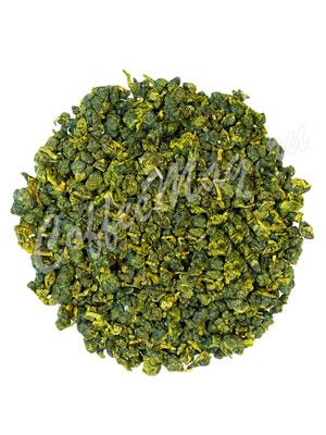 Улун чай Виноградный