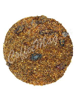 Травяной чай Вишневый сад