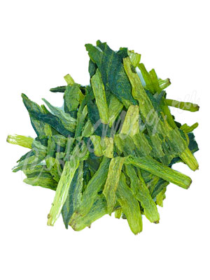 Зеленый чай Тай Пин Хоу Куй Главарь из Хоу Кэна