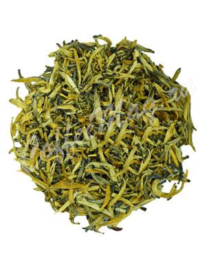 Красный чай Цзинь Хао Дянь Хун Премиум кат. А