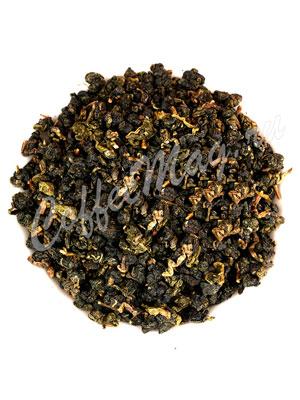 Улун чай Алишань Премиум Тайвань