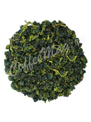 Улун чай Най Сян Молочный улун Тайвань