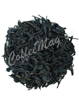 Улун чай Да Хун Пао кат. С BT-152