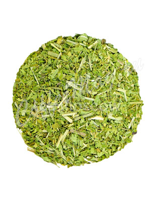 Травяной чай Махито бум