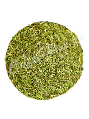 Травяной чай Мята