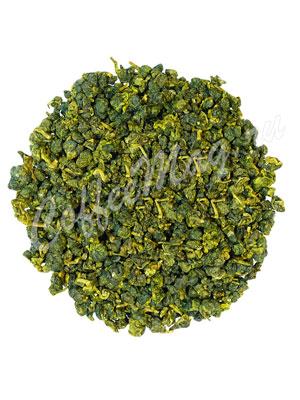 Улун чай Най Сян Молочный улун Китай №1