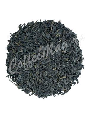 Чжэн Шан Сяо Чжун (копченый чай)
