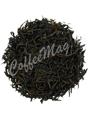 Улун чай Фэн Хуан Дан Цун №1