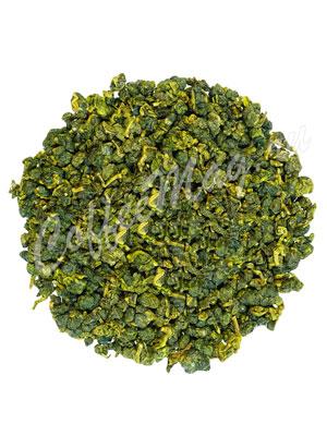 Улун чай Най Сян Молочный улун Китай №2