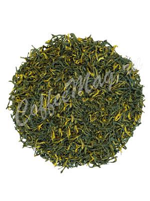 Красный чай Джи Джу Мей кат B