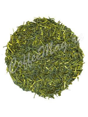 Зеленый чай Гиокуро