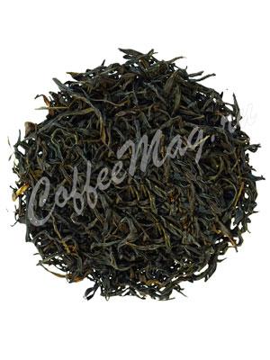 Улун чай Фэн Хуан Дан Цун №2