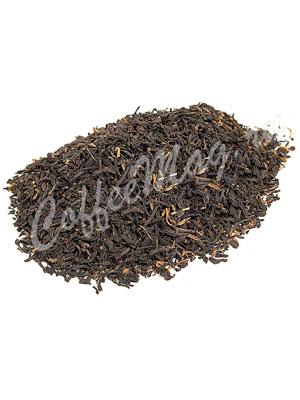 Красный чай Ли Чжи Хун Ча со вкусом Личжи