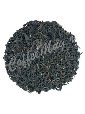 Красный чай И Синь Хун Ча