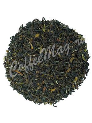 Черный чай Дарджилинг 1-ый сбор SFTGFOP1