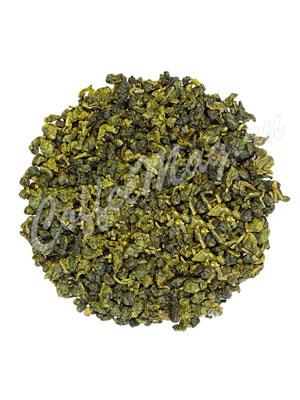 Улун чай Га Ба Алишань 1 кат.