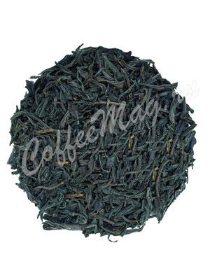Черный чай Цейлонский OP