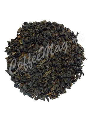 Улун чай Лао Ча Ван Премиум