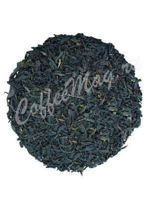 Красный чай Най Сян Хун Ча (молочный)