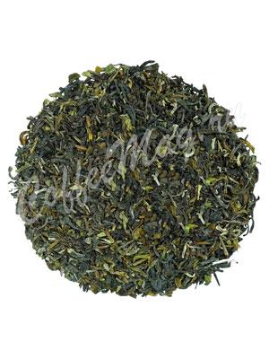 Черный чай Дарджилинг 1-ый сбор Ария (2018)