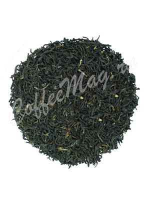 Черный чай Ассам Dikom
