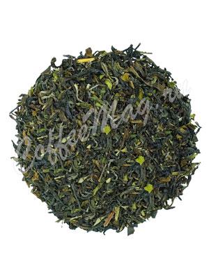 Черный чай Дарджилинг 1-ый сбор Намринг