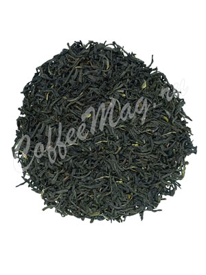 Черный чай Ассам Opa (4208)