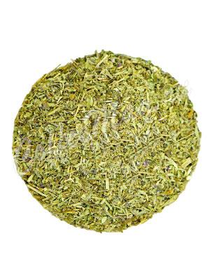 Травяной чай Успокаивающий №2