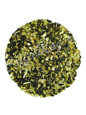 Тартарский чай (Ароматизированный)