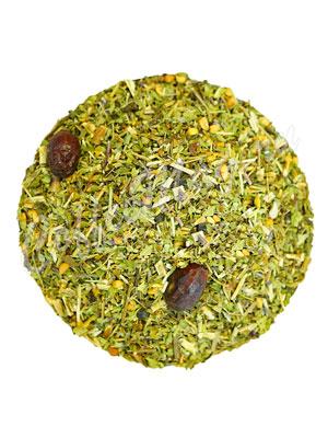 Травяной чай Витаминный №11