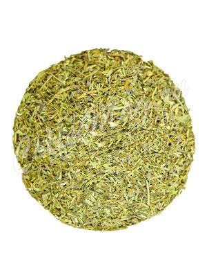 Травяной чай Чабрец измельченный