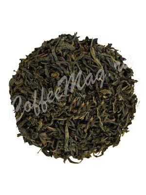 Улун чай Бай Цзи Гуан
