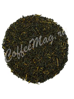 Красный чай Кимун (Первый сбор)