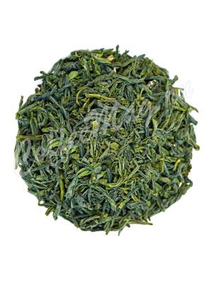 Зеленый чай Лю Ань Гуа Пянь Тыквенные семечки