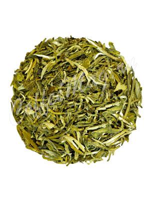 Зеленый чай Си Ху Лун Цзин Колодец Дракона Высш. кат.