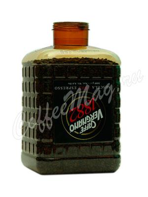 Кофе Vergnano в зернах Miscela 1882 Espresso 3 кг