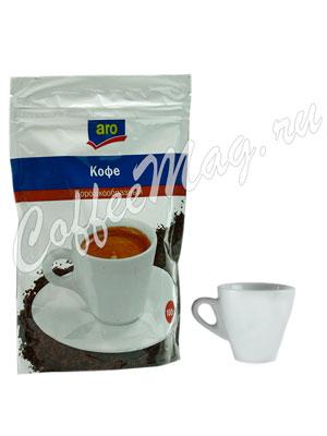 Кофе Aro растворимый порошкообразный 100 гр
