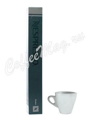 Кофе Nespresso в капсулах ROMA (10 капсул)