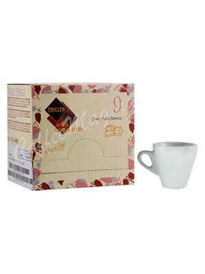 Горячий шоколад Eraclea Белый 15 шт по 32 гр