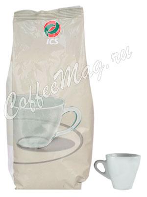 ICS Латте с пенкой Кофе напиток 1 кг