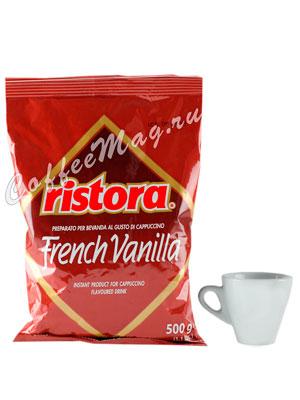 Кофейный напиток Ristora