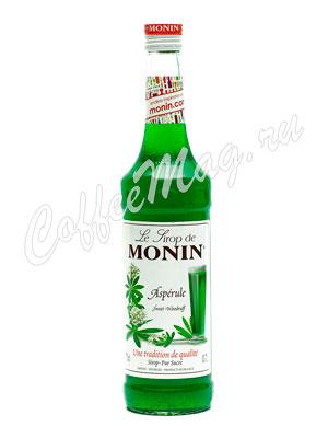 Концентрированный напиток Monin Ясменник