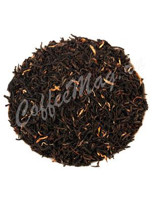Черный чай Ассам Gold Tips (4206)