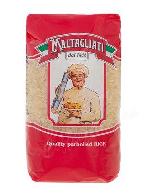 Рис Maltagliati пропаренный 900 г