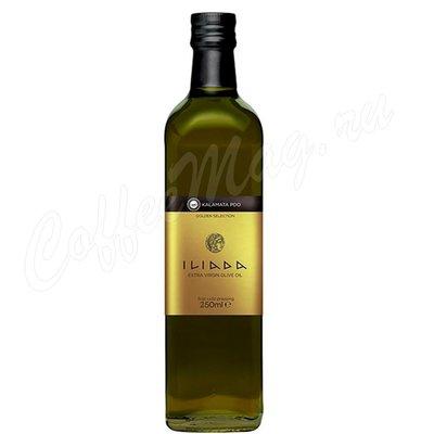 Оливковое масло Iliada 250 мл