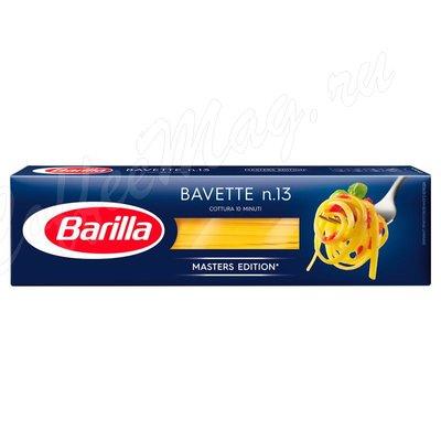 Макаронные изделия Barilla Бавете (Bavette) №13 450 г