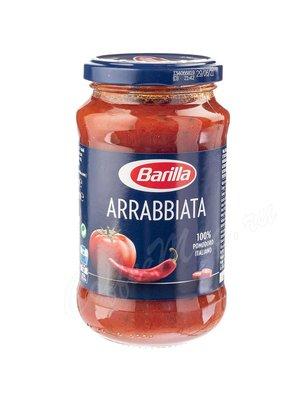 Barilla Соус-Арраббьята (Sugo Arrabbiata) 400 г